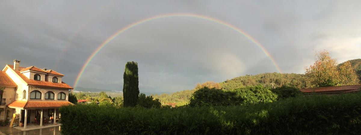 casa-das-pias-arcoiris